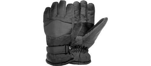Igloo Men's Great Value Ski Gloves
