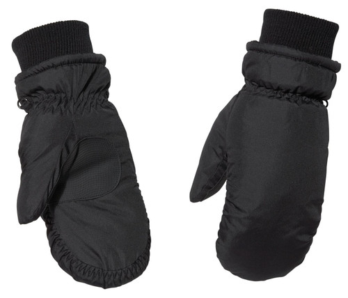 Igloo Women's Great Value Ski Mitten