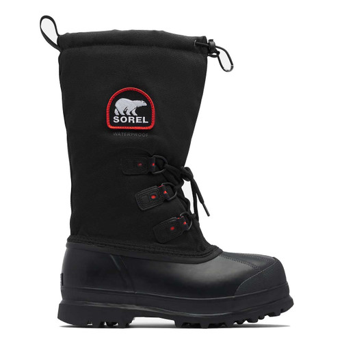 Sorel Kid's Glacier XT -100F Winter Boots