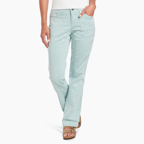 Cabo Pants