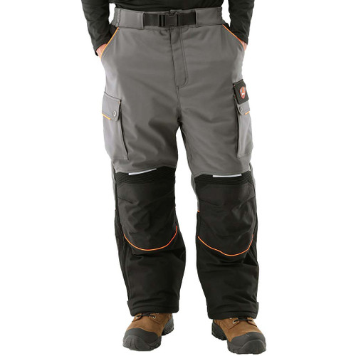 Refrigiwear Polarforce -40F Snow Pants