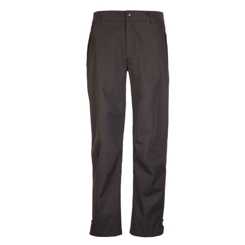 Killtec Men's Pontos Rain Pants
