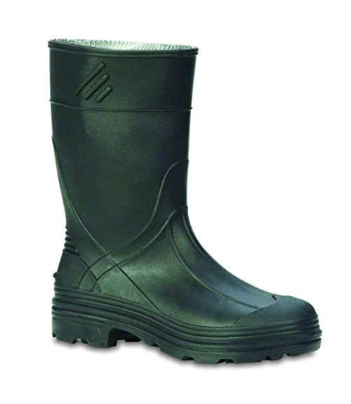 Servus Toddler Splash Rain Boots