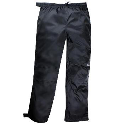 Red Ledge Thunderlight Full Zip Packable Rain Pants