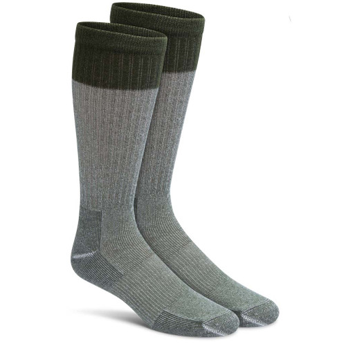 Fox River Unisex Mid-Weight Boot Socks