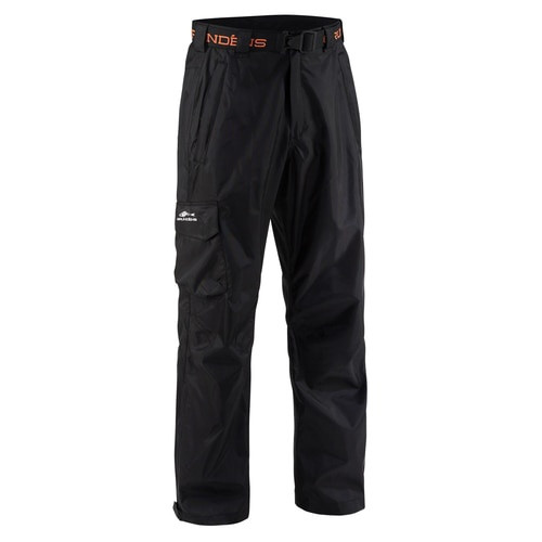 Grundens Men's Weather Watch Rain Pants