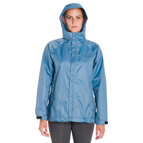 Grundens Women's Weather Watch Jacket