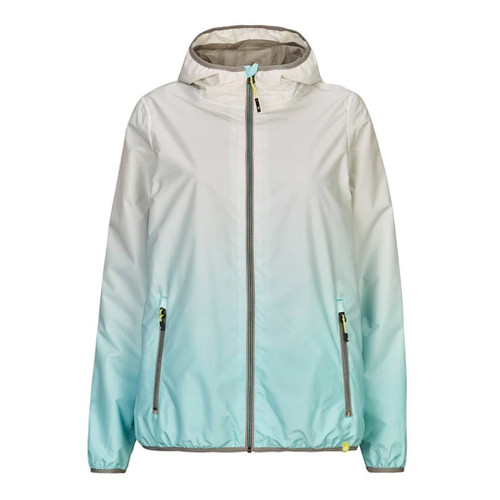 Killtec Women's Kaira Rain Jacket