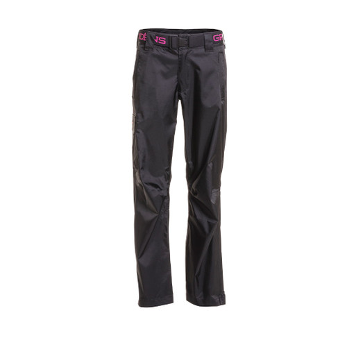 Grundens Women's Weather Watch Pants