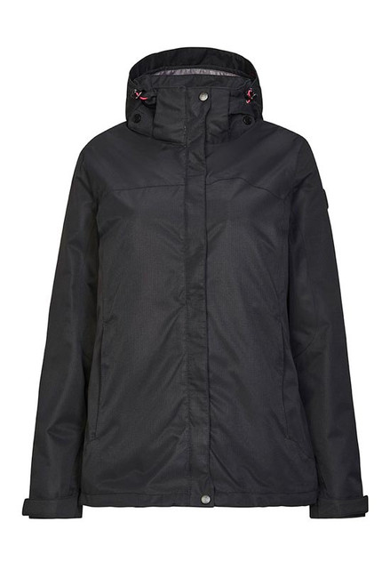 Killtec Women's Inkele Rain Jacket
