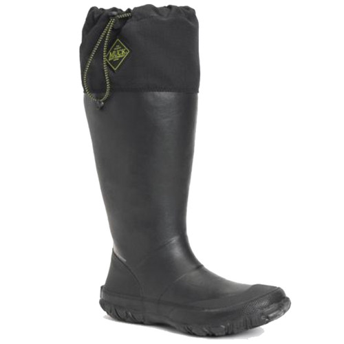 Muck Men's Forager Rain Boots