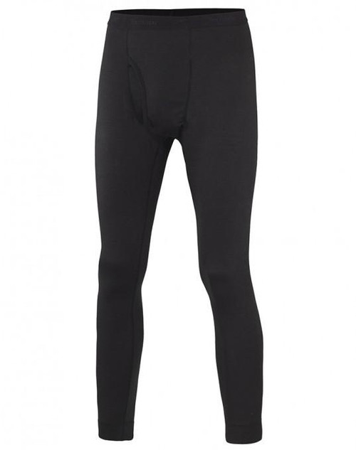 Terramar Men's Authentic 2.0 Thermal Bottom