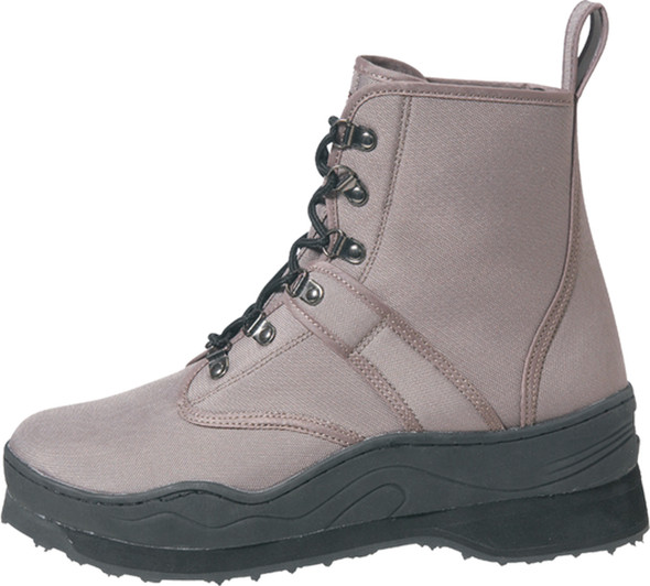 Caddis Women's Explorer EcoSmart II Sole