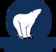 Arctic Circle Enterprises