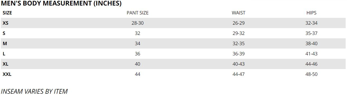 columbia-mens-bottom-measurement.jpg
