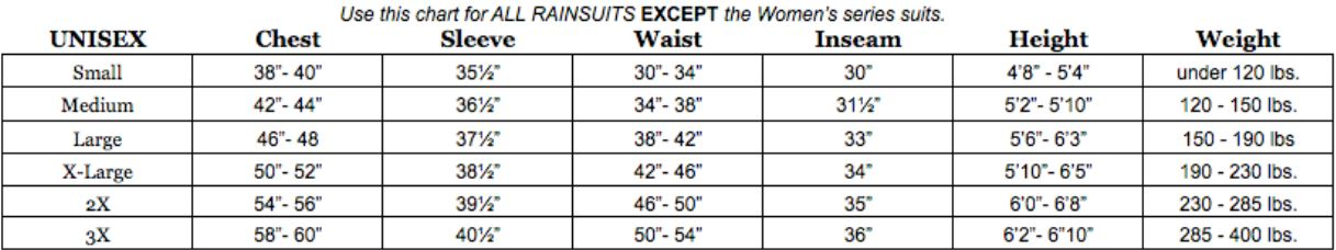 frogg-toggs-unisex-sizing-guide.jpg