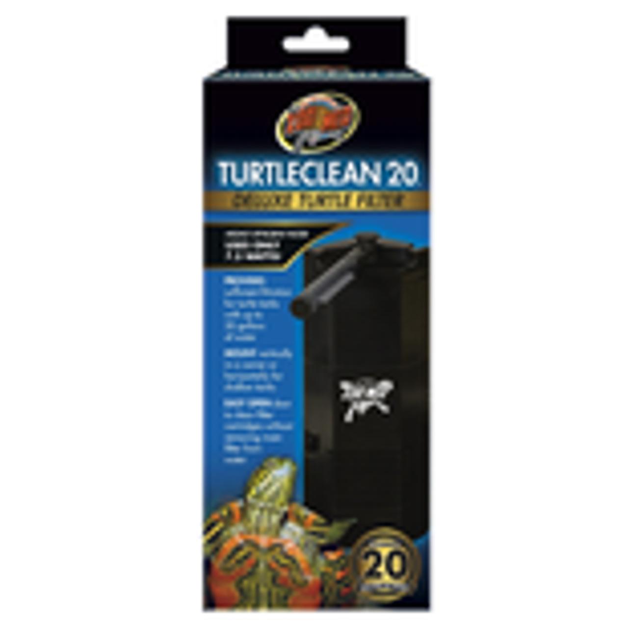 Terrarium Products