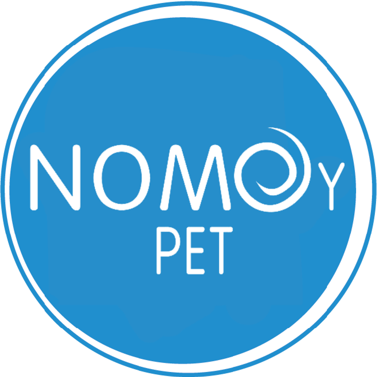 Nomoy Pet