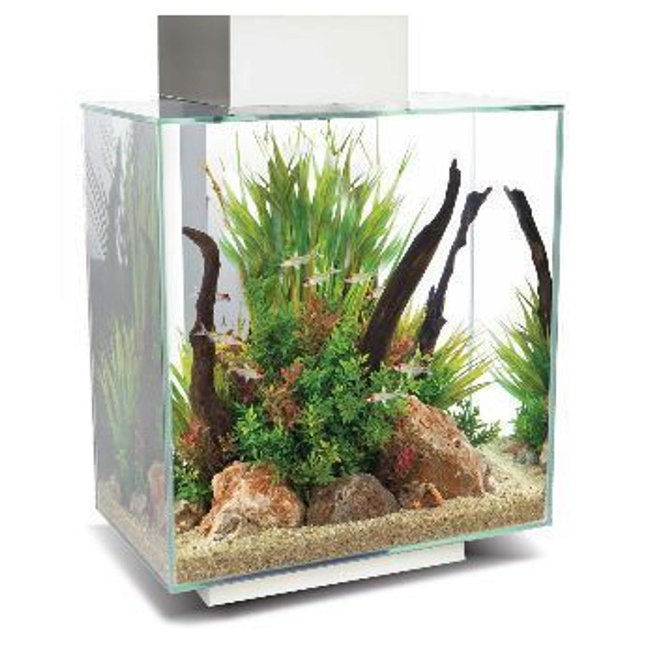 Nano Aquarium Parts