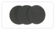 Carbon Cartridge/Pad