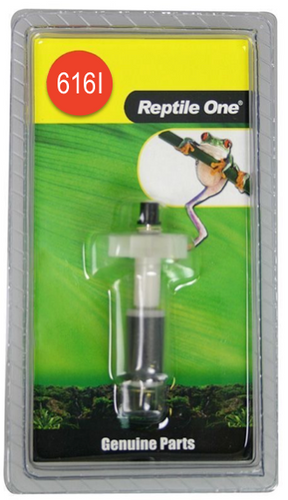 Reptile One 230 Impeller Set (25616i)