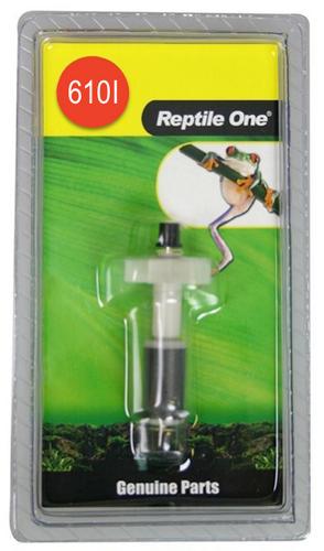 Reptile One 800 Filter Impeller Set (25610i)