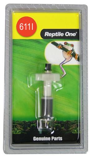 Reptile One 1500 Filter Impeller Set (25611i)