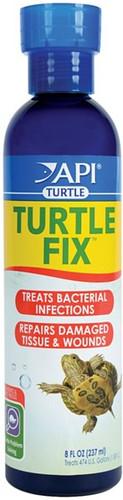 API Turtle Fix 237ml