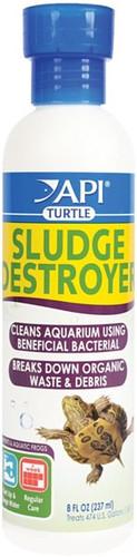 API Turtle Sludge Destroyer 237ml