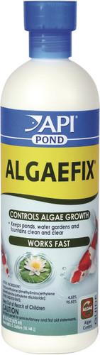 API Pond Care Algaefix 473ml