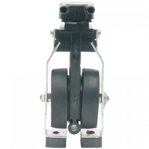Fluval Q1/Q2 Air Pump Repair Module