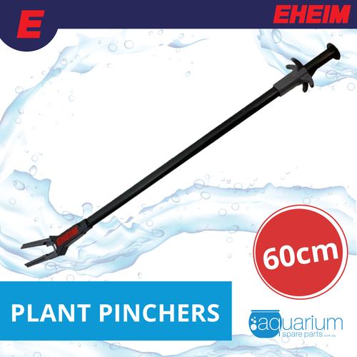 Eheim Plant Pinchers 60cm (3590000)