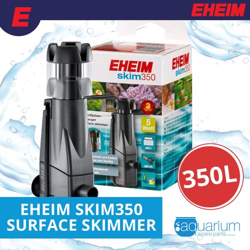 Eheim Skim 350 Surface Skimmer (3536360)