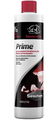 Seachem Prime Bonus 325ml