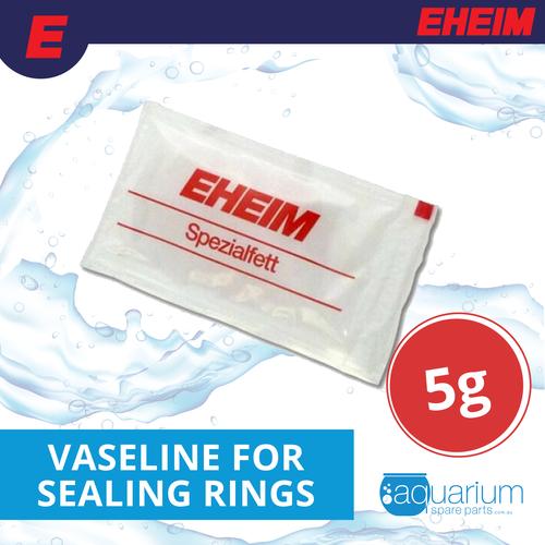 Eheim Vaseline for Sealing Rings (5gr) (7345988)