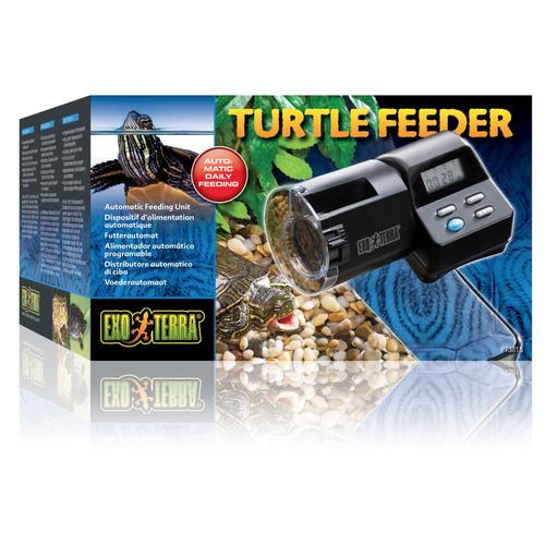 Exo Terra Automatic Turtle Feeder (PT3815)