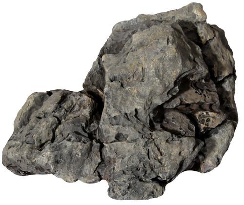 Aqua One Basalt Rock Ornament - Small (37152S)