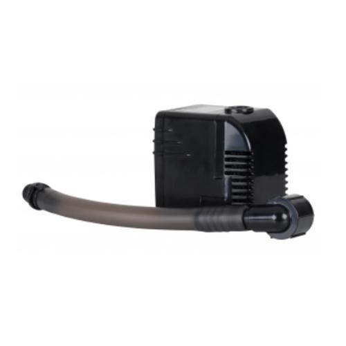 Fluval Flex 34L Circulation Pump
