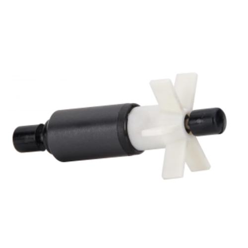 Fluval Flex 34L Circulation Pump Impeller