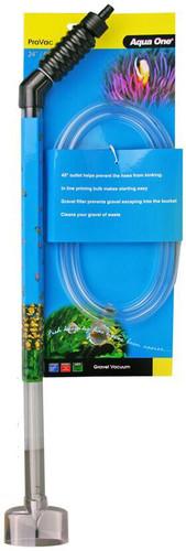 Aqua One ProVac Gravel Cleaner 24 inch 60cm (20134)
