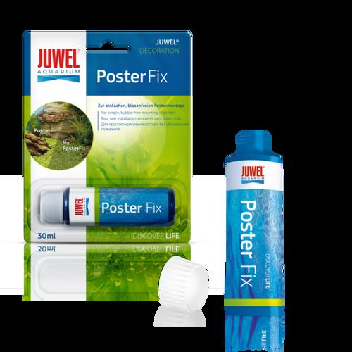 JUWEL Poster Fix (30ml)