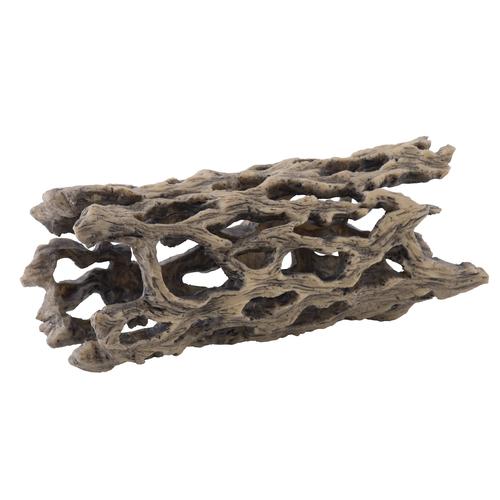 Exo Terra Cholla Cactus Skeleton - Medium (PT2988)