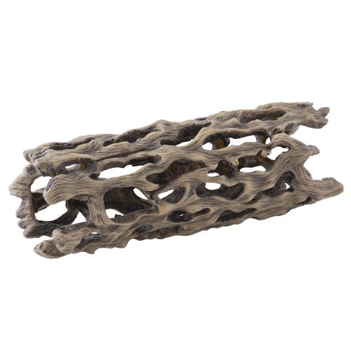 Exo Terra Cholla Cactus Skeleton - Large (PT2989)