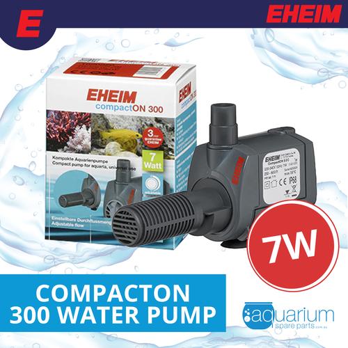 Eheim CompactON 300 Water Pump (EH1020360)