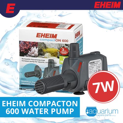 Eheim CompactON 600 Water Pump (EH1021360)