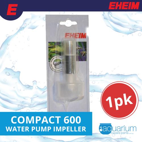 Eheim Compact 600 Water Pump Impeller (EH7445878)