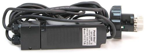 Pond One ClearTec Electronic Ballast Set 18w (11705)