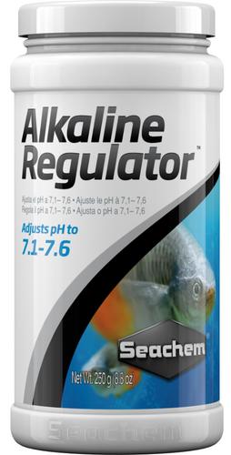Seachem Alkaline Regulator 250g