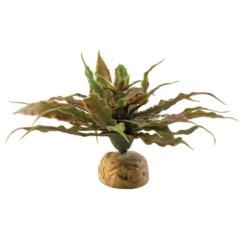 Exo Terra Star Cactus - 23cm (PT2982)