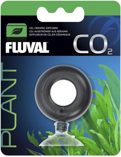 Fluval Pressurized CO2 Ceramic Diffuser